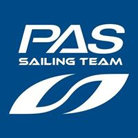 PAS Sailing Team